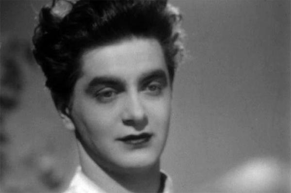 Одной из первых ролей Юрия Любимова стал персонаж принца
