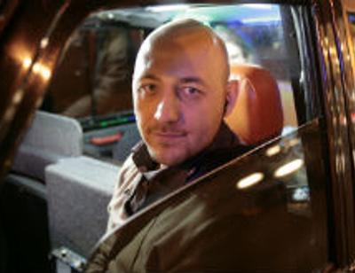 Следы былой славы: где пропадают ведущий «Такси», Иван Дорн и другие