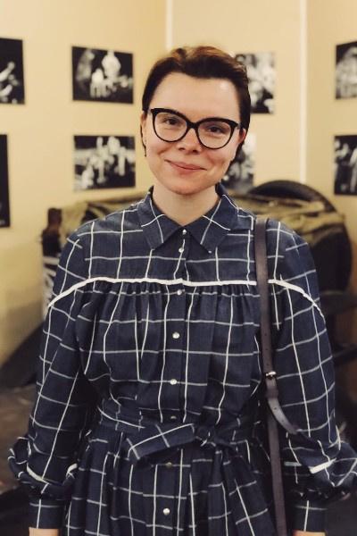 Татьяна Брухунова утверждала, что просто заботится о здоровье Евгения Петросяна