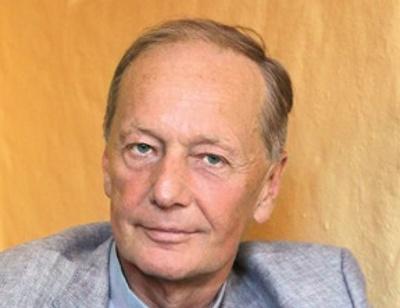 Близким Михаила Задорнова не хватило денег на его последнюю волю