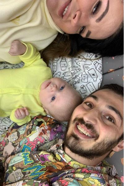Саша Черно: «Все нормальные семьи из «ДОМа-2» уже ушли»