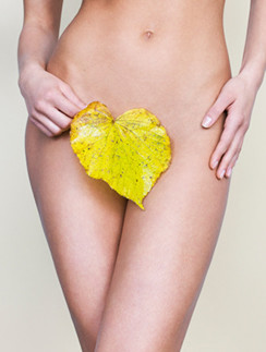 Сделайте мне красиво: 5 секретов успешной интимной пластики