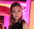 Экс-бойфренда Алеси Кафельниковой заподозрили в романе с дочерью миллиардера