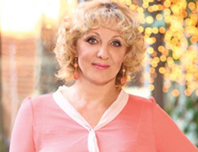 Елена Яковлева: «Нам с мужем надоело ссориться»