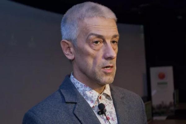 Бояков назначен худруком театра с конца прошлого года