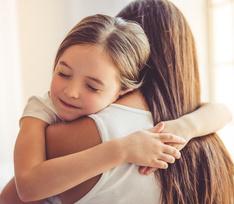 После карантина: как справиться с тревогой за членов семьи?