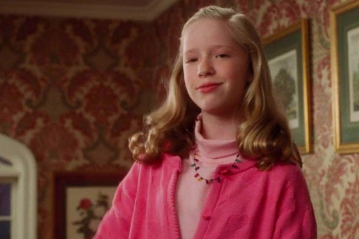 Дети-актеры фильма «Один дома» тогда и сейчас: как выглядят звезды легендарного фильма