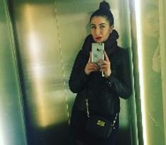 Обвиняемые в мошенничестве сестры из Сбербанка готовятся к суду