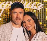 Инна и Юрий Жирковы с размахом отпраздновали 10-летие наследницы