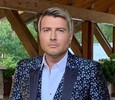 Николай Басков: «День рождения проведу с мамой, без застолий»