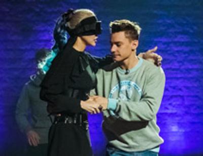 «Битва экстрасенсов» объединится с шоу «Танцы»