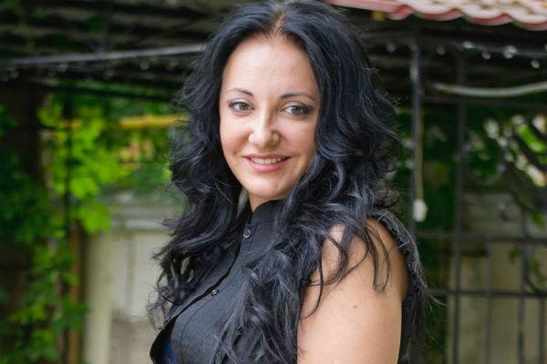 Фатима Хадуева убеждена, что Буланова всегда будет прощать мужа