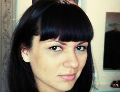 Пленница скопинского маньяка: «Мне очень не хочется, чтобы он выходил на свободу»