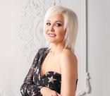 Василиса Володина: «Ради детей отказалась от личной жизни»