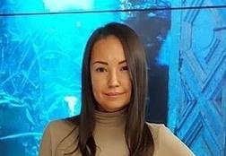 Целый букет заболеваний: новые данные о вскрытии Софии Конкиной
