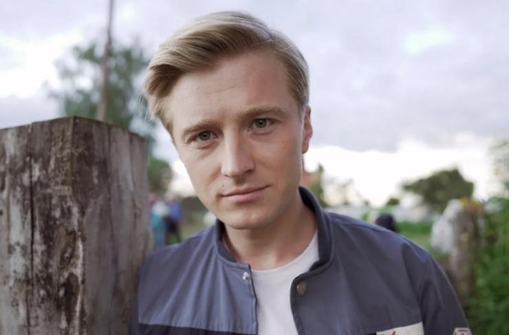 Вячеслав Чепурченко