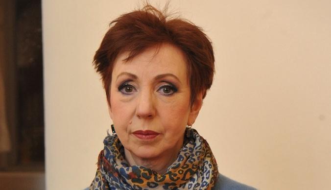 Развод родителей, смерть матери от рака – трагедии Галины Петровой