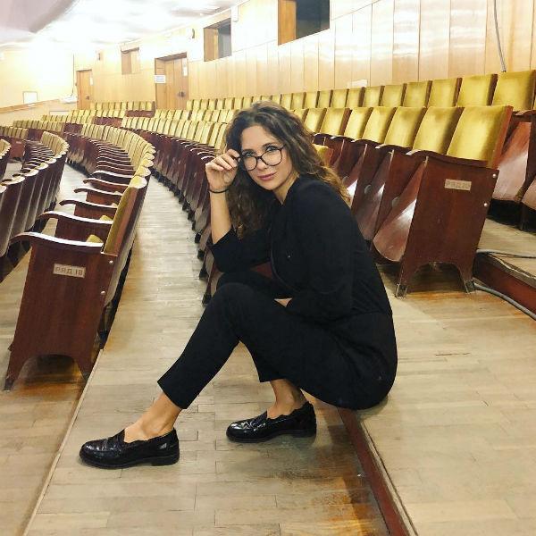 Новости: Екатерина Климова купила дом для мамы – фото №2