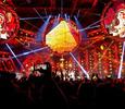 Чем прославились в 2019-м звезды «Новогодней дискотеки» Пятого канала?