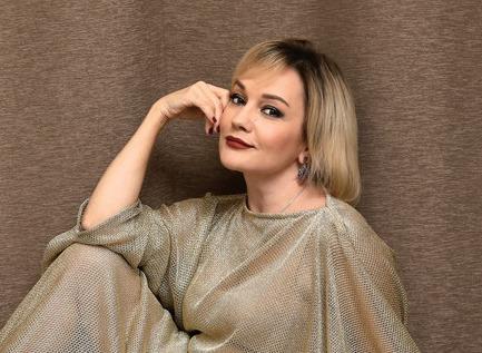 Татьяна Буланова: «Мысли о смерти гоню прочь»
