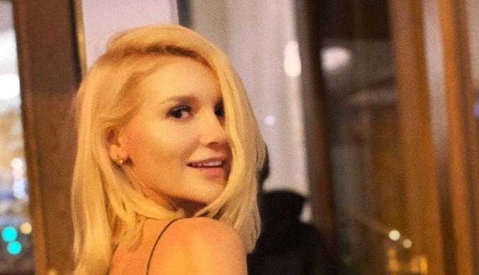 Миша Романова: «Группа «ВИА Гра» – это театр»