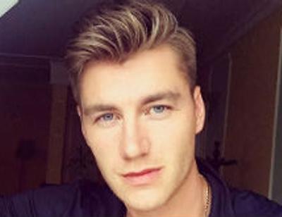 Алексей Воробьев женился на финалистке «Мисс Россия»