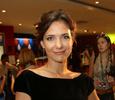 Екатерина Климова показала интимное фото из душа