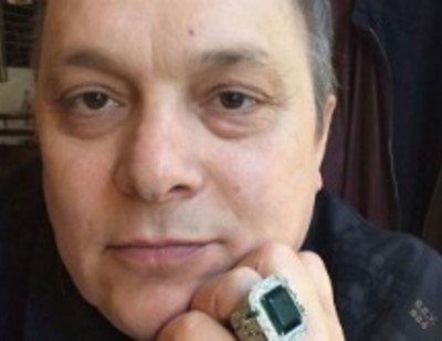 16-летний сын Андрея Разина скоропостижно скончался