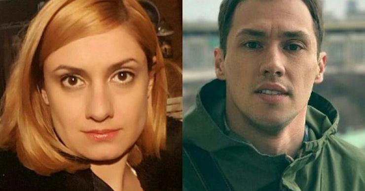Дочь Спартака Мишулина планирует отсудить миллион за клевету о его внебрачном сыне