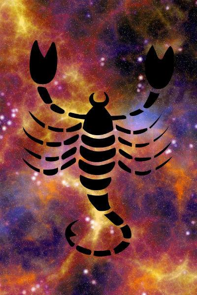 Совы или жаворонки: топ знаков зодиака