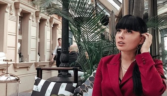Нелли Ермолаева оказалась на грани депрессии