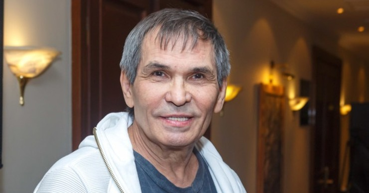 «Я думал, как покончить с собой»: психологи удержали Бари Алибасова от самоубийства