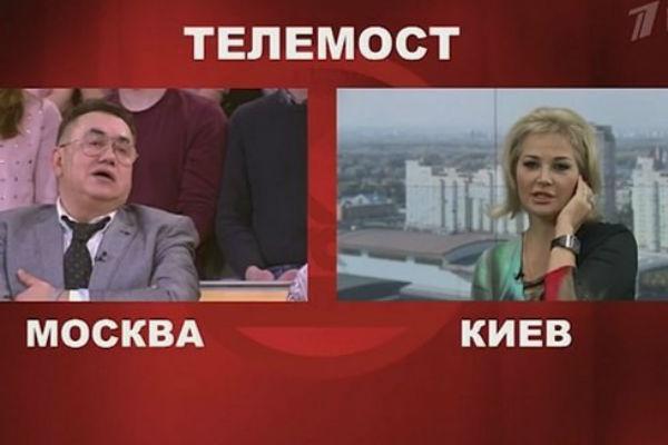 Стас Садальский неоднократно рассказывал о реакции родственников Максаковой на ее действия