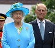 98-летнего мужа Елизаветы II госпитализировали в лондонскую больницу