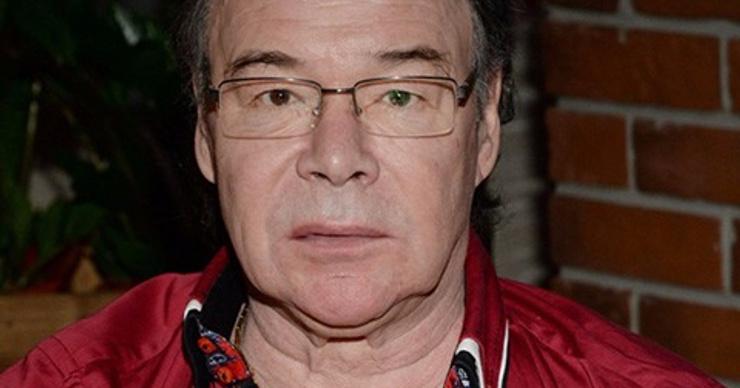 Михаил Муромов отказал в помощи внебрачным детям