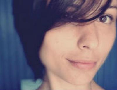 Экс-солистка группы «Сливки» родила сына в Бразилии