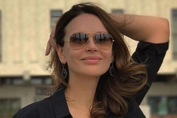 Ирина Безрукова обрела уверенность в себе благодаря тяжелому старту