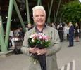 Директор Бориса Моисеева опроверг смерть певца