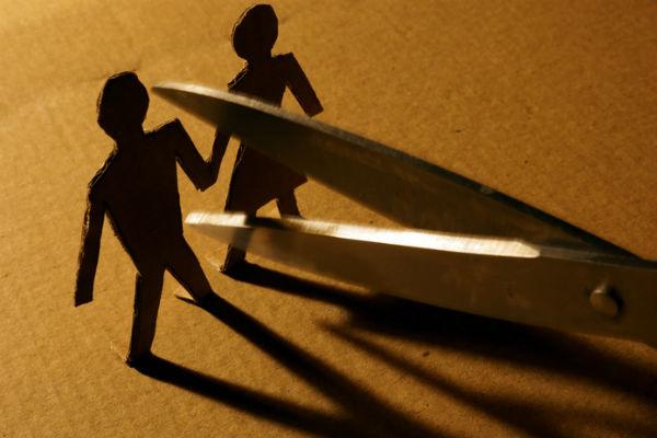 Стиль: «Развод и девичья фамилия»: какие знаки зодиака не дорожат брачными узами – фото №4