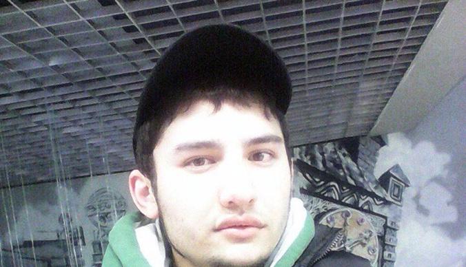 Следствие назвало исполнителя теракта в метро Санкт-Петербурга