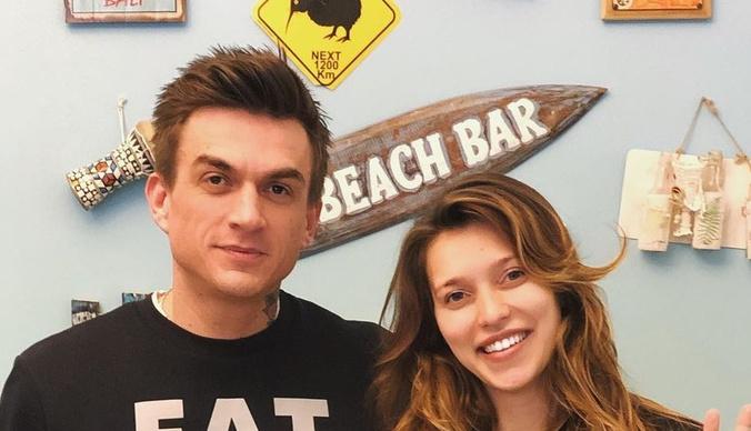 Регина Тодоренко: «Несколько раз за эти полгода хотели развестись»