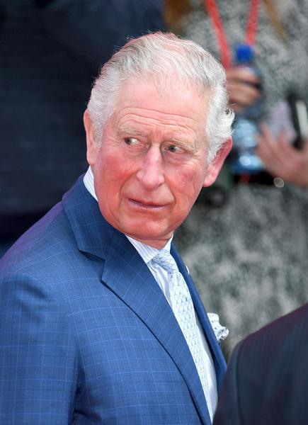 Меган Маркл запретила принцу Гарри возвращаться на родину