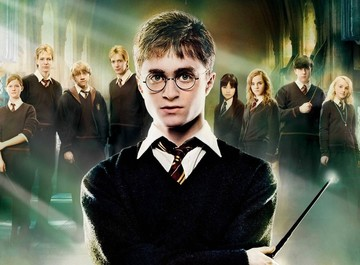 «После стольких лет? Всегда»: Гарри Поттеру – 39