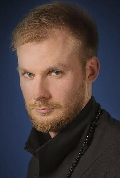 Григорий Кузнецов стал одним из самых ярких участников прошедшего сезона