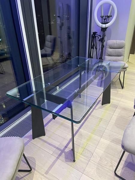 Новости: Мини-люстры и барная стойка! Гусейн Гасанов купил квартиру за 1 миллион долларов – фото №3
