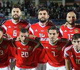 «Хочется извиниться»: капитан сборной России о проигрыше Сербии со счетом 5:0