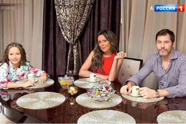 Шоу-бизнес России сегодня, 31 марта 2019 года