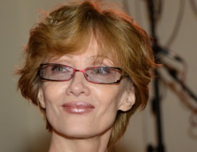 Ольга Зарубина: «Ненависти к Александру Малинину у меня нет»