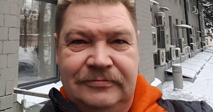 Николай Бандурин об участии в шоу Дмитрия Шепелева: «Это спектакль! После пожара мы остались без денег!»