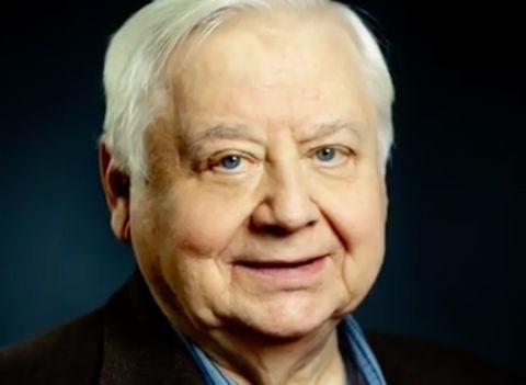 Друзья Олега Табакова рассказали о его упорной борьбе с раком